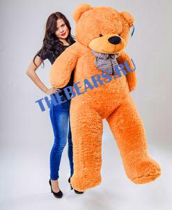 """""""купить большого медведя"""""""