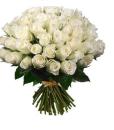 """""""цветы розы"""""""